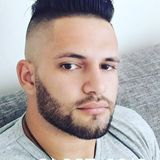 Loco from Tampa | Man | 25 years old | Taurus