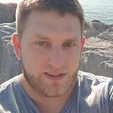 Wati from Stuttgart | Man | 26 years old | Sagittarius