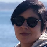 Bellaluna from East Palo Alto | Woman | 29 years old | Taurus