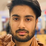 Sandhu from Surrey   Man   21 years old   Gemini