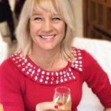 Pipjan from Wootton Bassett | Woman | 56 years old | Capricorn