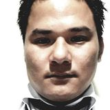 Apkal from Kohima | Man | 23 years old | Cancer