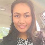 mature asian women in Alabama #10