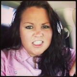 Elizbeth from Palmer | Woman | 23 years old | Gemini