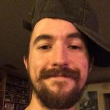 Colby from Ocean Springs | Man | 36 years old | Gemini