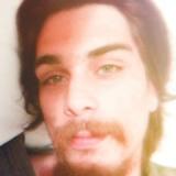 Imsingletoo from Concord | Man | 29 years old | Taurus