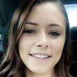 Tess from Williamsburg | Woman | 24 years old | Gemini