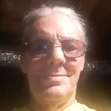 Bobby from Decatur | Man | 69 years old | Sagittarius