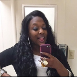 Suzyq from Florissant | Woman | 25 years old | Virgo