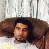 Gowtham from Cumbum   Man   33 years old   Gemini