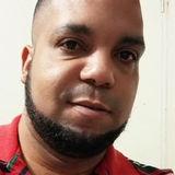 Joselo from Cranston | Man | 41 years old | Virgo