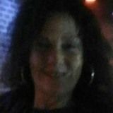 May from Lewiston   Woman   47 years old   Leo