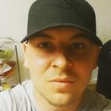 Antbrad from Wolverhampton | Man | 30 years old | Capricorn