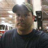 Kyran from Port Angeles | Man | 26 years old | Leo