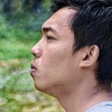 Ninu from Depok | Man | 34 years old | Capricorn