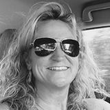 Ann from Crosby | Woman | 52 years old | Gemini
