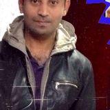 Carl from Doha | Man | 42 years old | Capricorn