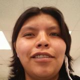 Dar looking someone in Fort Defiance, Arizona, United States #4