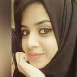 Lubananazr9J from Ashok Nagar | Woman | 19 years old | Aquarius