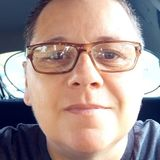 Sab from Poitiers | Woman | 49 years old | Aries