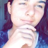 Jessica from Saint George | Woman | 22 years old | Sagittarius
