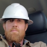 Davidchaney from Abilene | Man | 36 years old | Cancer