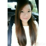 Autumneve from Ampang | Woman | 39 years old | Libra