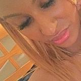 Marie from Ocoee | Woman | 31 years old | Taurus