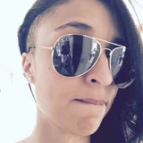 Nikita from Cardiff | Woman | 28 years old | Pisces