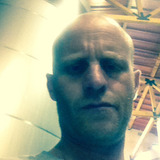 Stp from Placerville | Man | 48 years old | Pisces