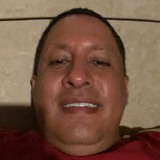Norbertopayazw from Grants Pass | Man | 36 years old | Gemini