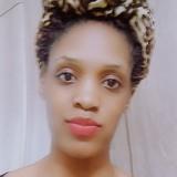 Liznassaliu9 from Vengavasal | Woman | 26 years old | Gemini