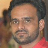 Yoyo from Sagar | Man | 29 years old | Cancer