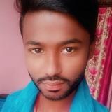 Raju from Ranchi | Man | 21 years old | Capricorn