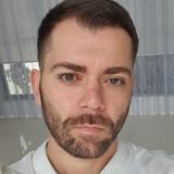 Dragan from Canberra | Man | 33 years old | Sagittarius