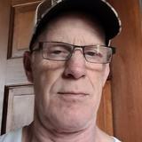 Harrissamuelpw from Memphis   Man   54 years old   Taurus