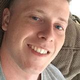 Tylerdurden from Newberry | Man | 29 years old | Taurus