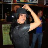 Erin from Haverhill | Woman | 43 years old | Leo