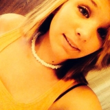 Aj from Johnsburg   Woman   25 years old   Aries