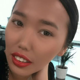 Janna from Dubai | Woman | 35 years old | Aquarius