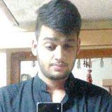 Lavvy from Nagaur   Man   24 years old   Libra