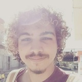 Eddie from Cidra | Man | 23 years old | Pisces