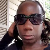 Cece from North Charleston | Woman | 30 years old | Virgo