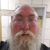 Jeremiah from Grand Junction | Man | 57 years old | Pisces