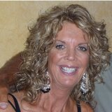 Gwendolyn from Jensen Beach | Woman | 53 years old | Libra