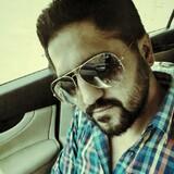 Sidhu from Barnala | Man | 31 years old | Libra