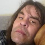 Sid from Wanganui | Man | 44 years old | Cancer