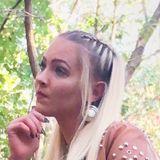 Becci from Bergheim | Woman | 27 years old | Sagittarius