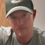 Mccreekenny0Xc from Unionville   Man   37 years old   Leo