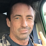 David from Bend | Man | 53 years old | Leo